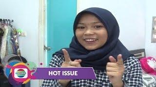 Video HOT ISSUE PAGI - WAAH! Selfi LIDA Ngulik Sejarah Masjid Istiqlal yang Sangat Megah MP3, 3GP, MP4, WEBM, AVI, FLV Februari 2019