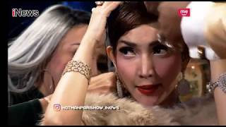 Video PERHATIKAN!!! Roro Fitria, Cynthiara Alona, dan Hotman Paris Sedang Apa? Part 02 - HPS 09/01 MP3, 3GP, MP4, WEBM, AVI, FLV November 2018