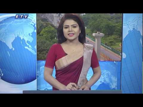 09 AM News || সকাল ০৯ টার সংবাদ || 06 June 2020 || ETV News