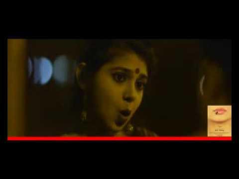 Video Bangladeshi Movie   piprabidya deleted scene download in MP3, 3GP, MP4, WEBM, AVI, FLV January 2017