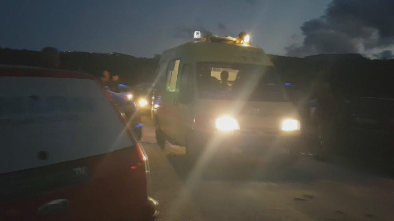 Νεκρός εντοπίσθηκε ο αρχιμανδρίτης που είχε εξαφανιστεί στη Λακωνία