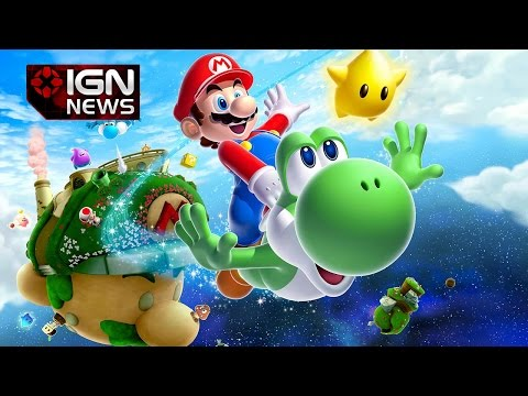 nintendo - In an interview with the Associated Press, Nintendo game designer Shigeru Miyamoto briefly discussed the company's future hardware plans. Read more here: ...