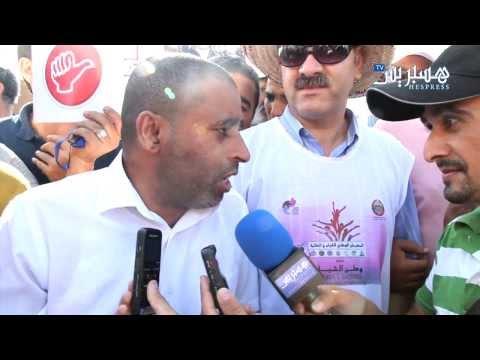 kihel - Hespress.com: Abdelkader El Kihel critique le gouvernement.