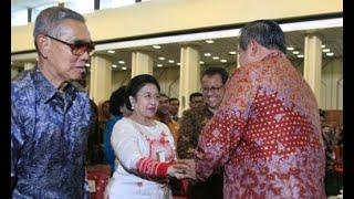 Video [Dialog] SBY dan Megawati Kritik Partai Gerindra (Bagian 2) MP3, 3GP, MP4, WEBM, AVI, FLV November 2018