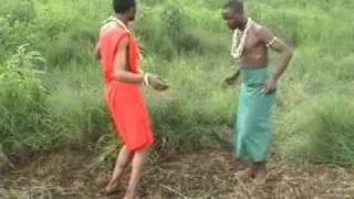 mzee young bururi uyu witu gikuyu