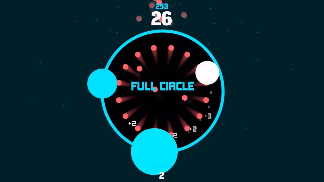 TouchArcade Game of the Week: 'Loop Mania'