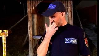 Digitalb Reklama Nostalgji 2006 - Polici