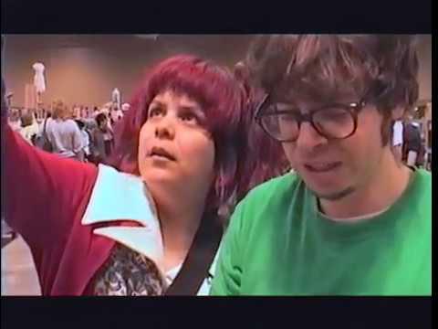 Trachtenburg Family Slideshow Players Documentary