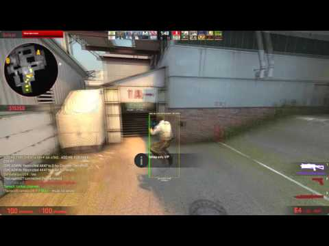 Thumbnail for video Xs91R7vGw0g