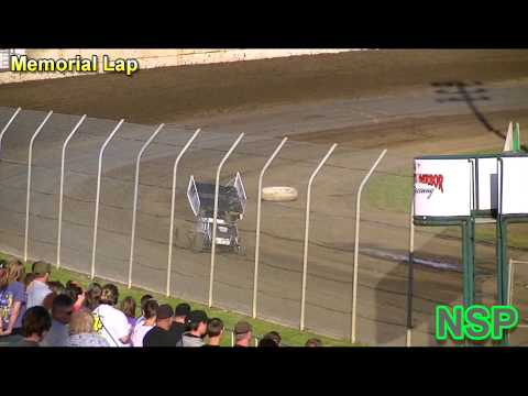 June 15th, 2013 (NSP Racing Videos)