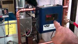 Video boiler water feed issue MP3, 3GP, MP4, WEBM, AVI, FLV Agustus 2018