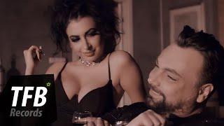 image of Fatih Bogalar ft. Ahmed Binali - Princy (Official Video)
