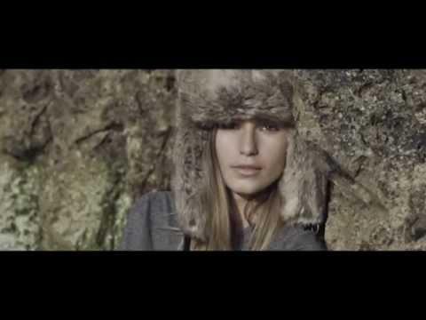 PIMP – «TROPICALLME» [VIDEOCLIP]