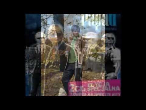 Tekst piosenki Papa D - Moje miejsce po polsku