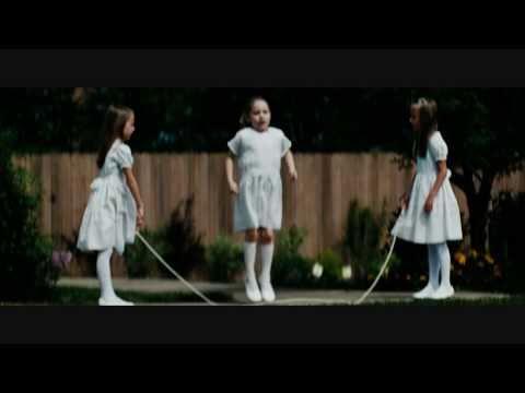 Jason vs Freddy vs Michael vs Scream - mix music video-