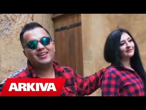 Ymerli Krasniqi - Fantazi (Official Video HD)