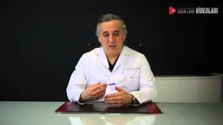 Op.Dr. Murad Çeltik - HPV, Genital Siğil Nasıl Bulaşır