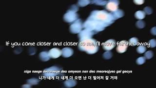Video BEAST- 숨 (Breath) lyrics [Eng. | Rom. | Han.] MP3, 3GP, MP4, WEBM, AVI, FLV Juli 2018