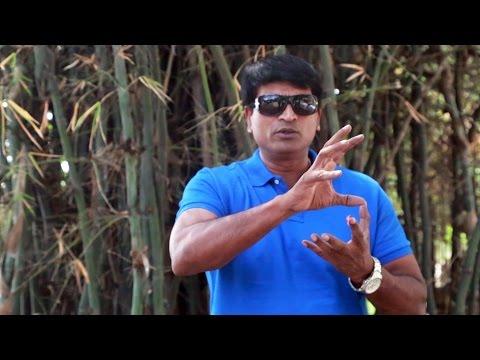 Ravi Babu about Avunu Part 2 - Trailer Coming Tomorrow