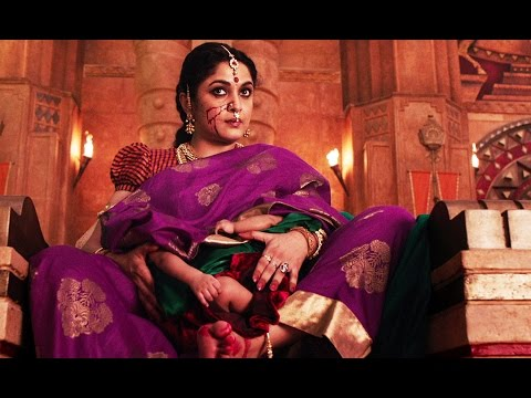 Mamathala Thalli OST by Sathya Yamini
