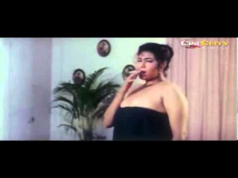 Video sona sexy aunty download in MP3, 3GP, MP4, WEBM, AVI, FLV January 2017
