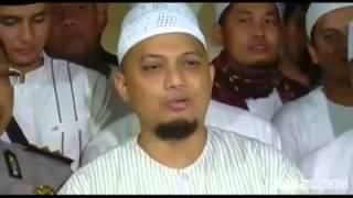 Video Penyerangan syiah di Bogor ! ust.Arifin Ilham Menyatakan JIHAD ! Allohuakbar MP3, 3GP, MP4, WEBM, AVI, FLV Maret 2018
