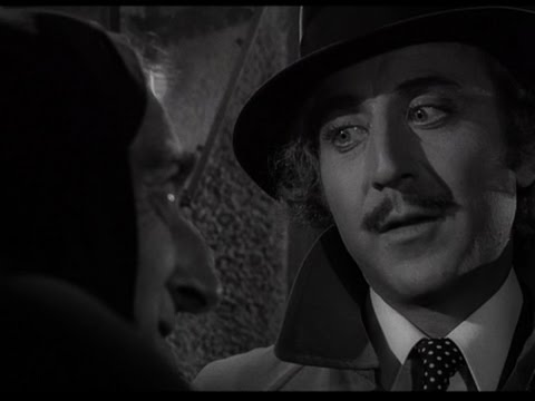 old and young frankenstein essay Rent young frankenstein (1974) starring gene wilder and peter boyle on dvd and blu-ray get unlimited dvd movies & tv shows delivered to your door with no late fees, ever.
