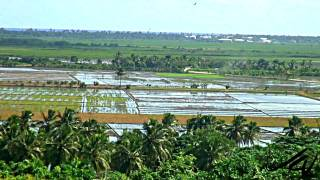 Dominican Republic  - Travel - Away From The Resorts