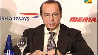 Iberia propone al Sepla dos mediadores para la mesa de negociación del convenio colectivo