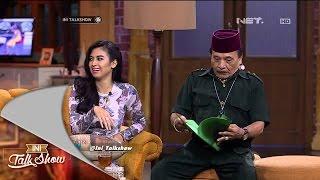 Video Ini Talk Show 2 Maret 2015 Part 3/5 - Anjani Dina, Tyas Mirasih, Sylvia Fully MP3, 3GP, MP4, WEBM, AVI, FLV Oktober 2017