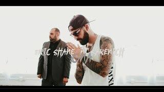 Eric Shane ft Karenich - Gna