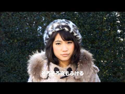 『魔法の言葉・チュルル』 フルPV ( コズミック☆倶楽部 )