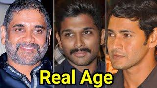 Video Real Age of South Indian Actors - tamil actors real age - Video masti MP3, 3GP, MP4, WEBM, AVI, FLV Januari 2018