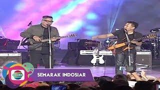 Video PECAAH!! Duet ABDEL MUDY TAYLOR memang jagonya plesetin lagu I Semarak Indosiar Karawang MP3, 3GP, MP4, WEBM, AVI, FLV September 2018