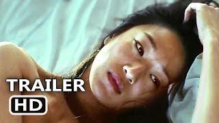 MS. PURPLE Trailer (2019) Drama Movie by Inspiring Cinema