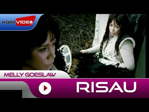 Melly - Risau | Official Video