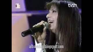 Rosela Gjylbegu - Pa Ty Pa Mua (Nata E 3-të)