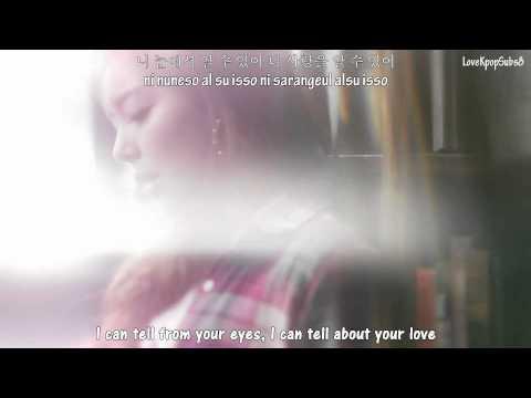 Download Ailee - Heaven MV [English subs + Romanization + Hangul] HD HD Video