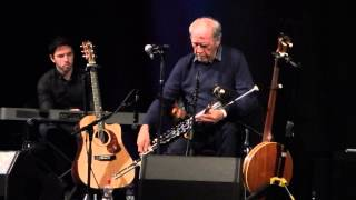 Video Finbar Furey Live at Bielefeld Uillean  Pipes MP3, 3GP, MP4, WEBM, AVI, FLV Oktober 2018