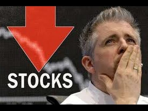 nasdaq - http://www.StockMarketFunding.com NASDAQ Biggest Intraday Percent Level Bear Moves Oversold Setup for Monday 2 Part Video Series (VIDEO). We'll cover Friday'...