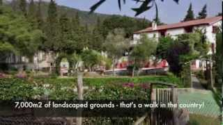 Los Barrios Spain  city photo : First Impression Property Presentation - Los Barrios, Spain