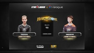 DrHippi vs ThijsNL, game 1