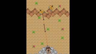 Orc Invasion Tower Defense YouTube video
