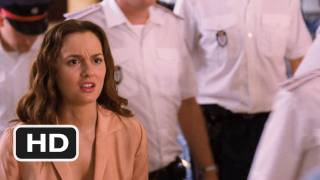 Nonton Monte Carlo  3 Movie Clip   What Are You Doing Here   2011  Hd Film Subtitle Indonesia Streaming Movie Download