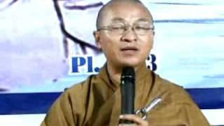 Hạnh Phúc Khi Còn Mẹ Cha - Thích Nhật Từ - TuSachPhatHoc.com