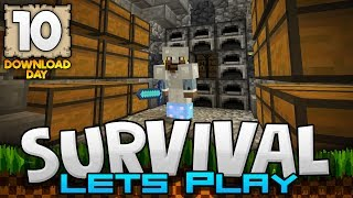 Our tenth episode is definitely a good one! I hope you guys enjoy! Be sure to leave your suggestions in the comment section below, I'll be relying heavily on you guys and gals to guide this series to greatness!Map:http://justmcpe.com/post/view_post?vid=1&&pid=441Seed:http://justmcpe.com/post/view_post?vid=1&&pid=419========================================Bio:Hey I'm Jack, and I record Minecraft Pocket Edition aka Minecraft PE aka MCPE! XD Welcome to my description! I love to play all sorts of games, so you will often see many other types of games as well! Glad you stopped by! Check the channel for more :)Check the links below to support me:Please Follow Me On Twitter:https://twitter.com/JackFrostMinerLike My Facebook Page:https://www.facebook.com/JFMYT/Follow Me on Instagram:https://www.instagram.com/jfmyt/========================================Music By Kevin MacLeod and C418========================================