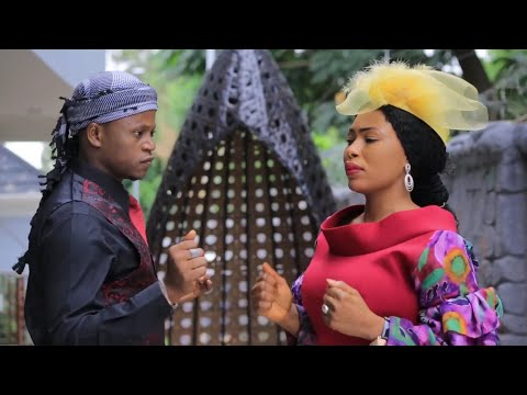 Garzali Miko (FATIMA) Latest Hausa Song Original Video 2020# Ft Faty Abubakar