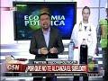 Miniatura de C5N – ECONOMIA POLITICA: PROGRAMA 05/10/2014 (PARTE 1)