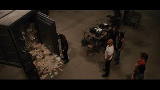 Nonton Fast And Furious 5 Safe Ending Scene 1080p Fullhd W  English Subtitles Film Subtitle Indonesia Streaming Movie Download