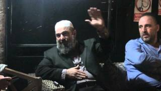 Misionarët Protestant - Hoxhë Ferid Selimi